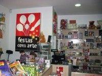 Foto 1 de Festas Com Arte, Ermesinde