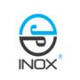 Logo Jp INOX®