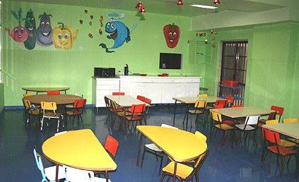 Foto 1 de Jardim de Infância O Bolinha
