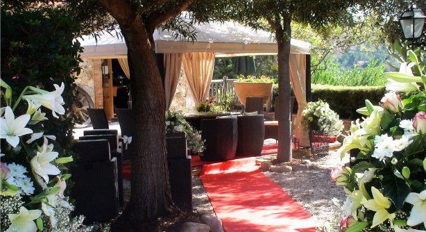 Foto 2 de Restaurante O Sabor da Pedra