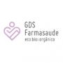 Logo GDS Farmasaude