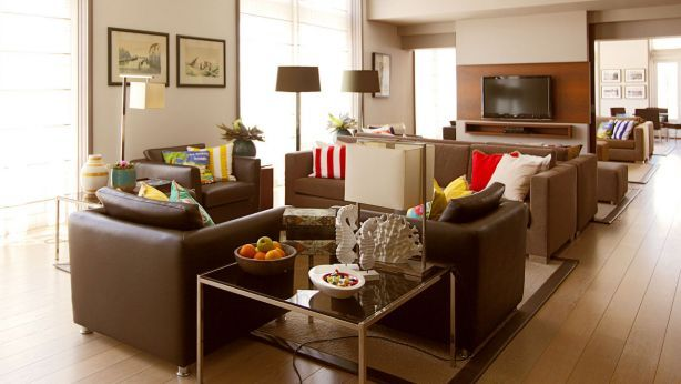 Foto 1 de Hotel Aveiro Palace