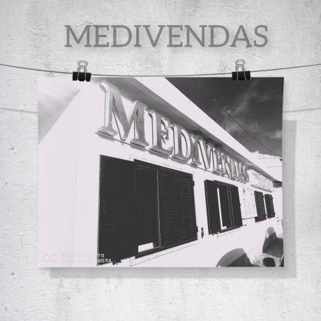Foto 2 de Medivendas