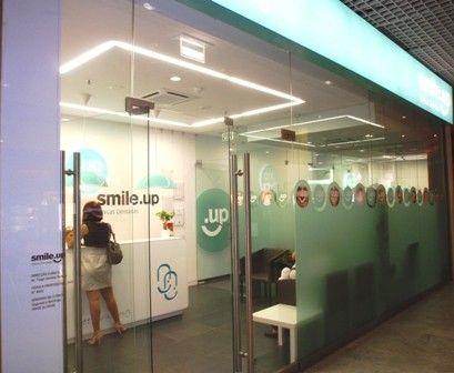 Foto 6 de Smile Up, Clínicas Dentárias, Ílhavo