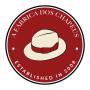 Logo A Fábrica dos Chapéus