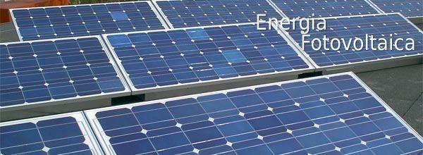 Foto 2 de Enerdomus - Comércio de Equipamentos de Energias Alternativas, Lda.