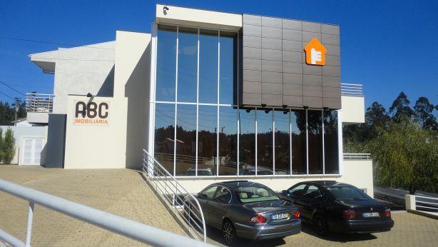 Foto 2 de ABC Imobiliária, Promoção e Mediação Imobiliária, Lda