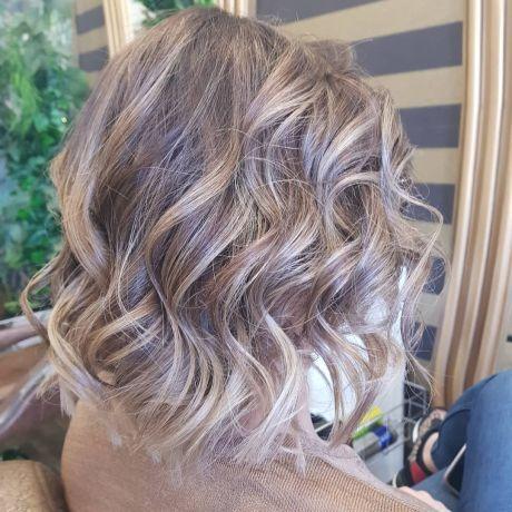 Foto 4 de Cabeleireiro/Paulus Hair Stylist-Montijo