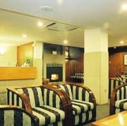 Foto 6 de Hotel Rali