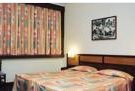Foto 3 de Hotel Rali