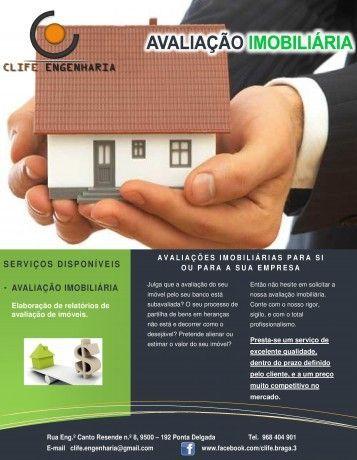 Foto 2 de Clife - Arquitetura e Engenharia