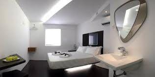 Foto 2 de Absoluto Design Hotel
