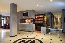 Foto 5 de Hotel Meira