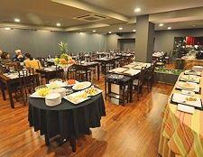 Foto 3 de Hotel Meira