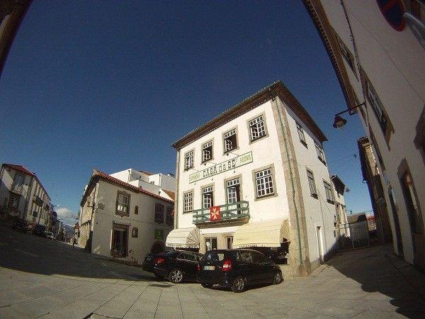 Foto 1 de Casa da Sé