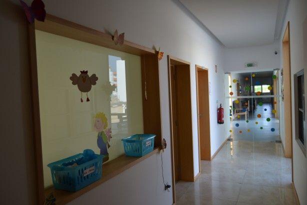 Foto 1 de Centro Social de Gião
