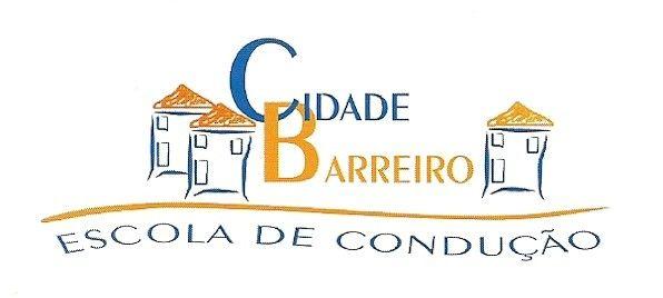 Foto de ESCOLA DE CONDUÇÃO CIDADE DO BARREIRO