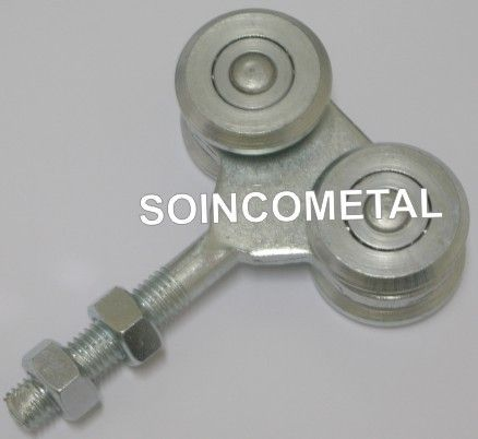Foto 2 de Soincometal - Comércio de Ferragens e Equipamentos, Lda