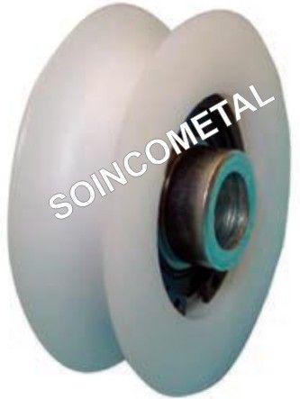 Foto 4 de Soincometal - Comércio de Ferragens e Equipamentos, Lda