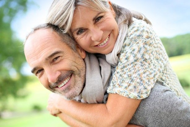 Foto 6 de Dentalium - Clínica Dentária