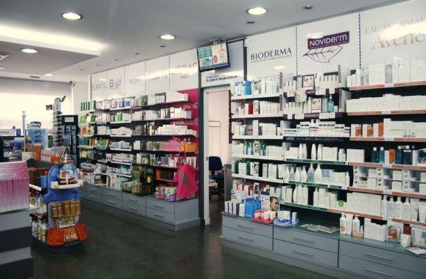 Foto 3 de Farmácia Garção