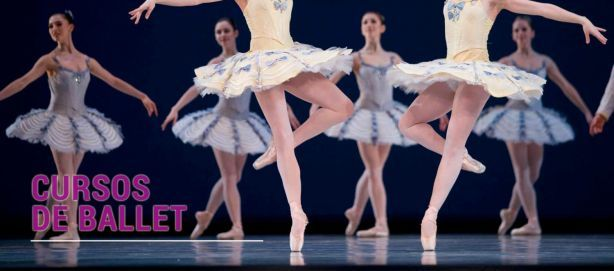 Foto 1 de Academia Talentus