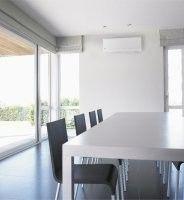 Foto 2 de Sorevco - Instalação de Aparelhos de Refrigeração e Ar Condicionado, Lda.