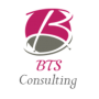 Logo BTS Consulting Europe