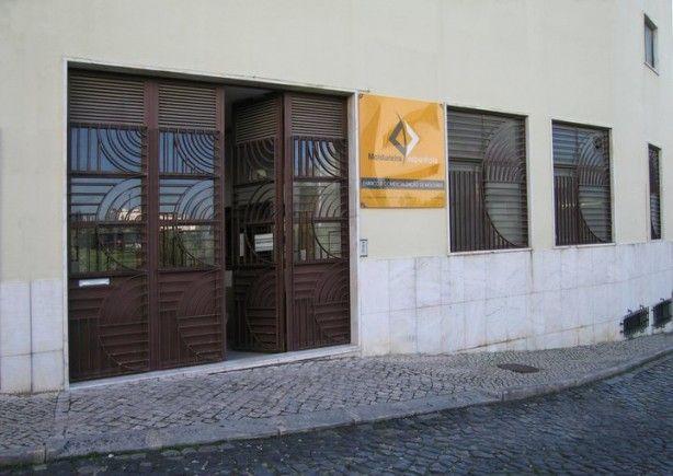 Foto 1 de Moldureira Espanhola