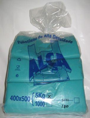 Foto 2 de Gama & Pereira Lda - Embalagens Alimentares