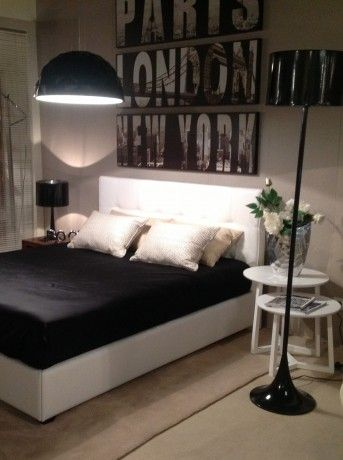 Foto 2 de Intense  Mobiliário e Interiores