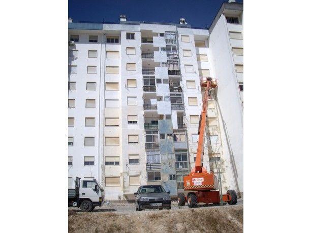 Foto 5 de Atádega - Remodelações Gerais