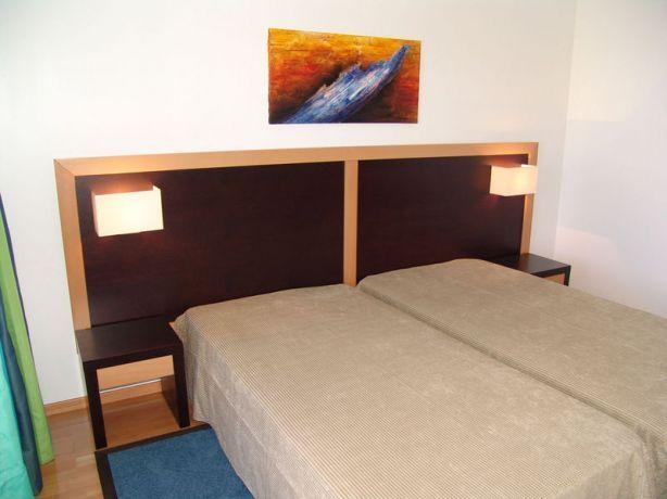Foto 7 de Antillia Hotel Apartamento
