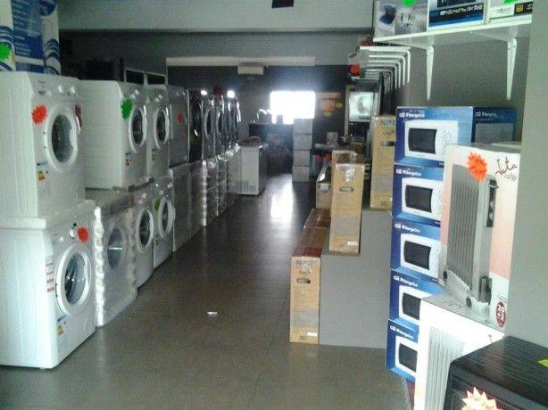 Foto 2 de Ideia Liquida Lda - Elektroutlet