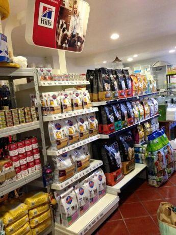 Foto 1 de Sopatas - Agro Pet Shop