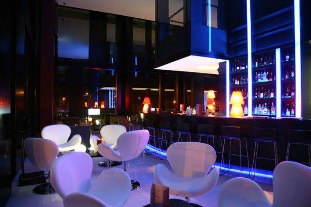 Foto 6 de Axis Viana Business & Spa Hotel