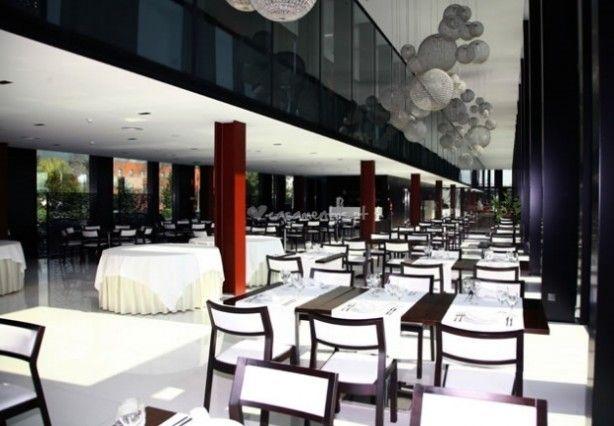Foto 7 de Axis Viana Business & Spa Hotel
