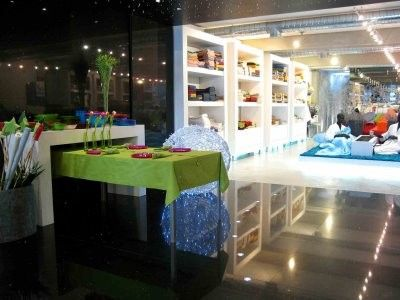 Foto 3 de Lethes Home, Neiva
