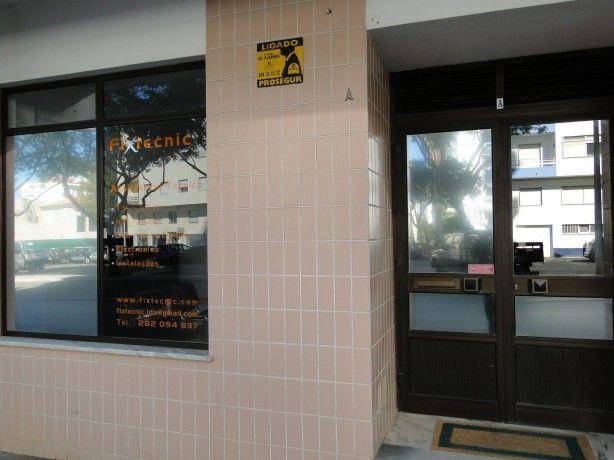 Foto 1 de Fixtecnic - Assistência Técnica, Lda