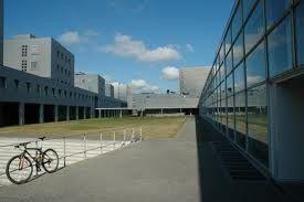 Foto 3 de FEUP, Faculdade de Engenharia da Universidade do Porto