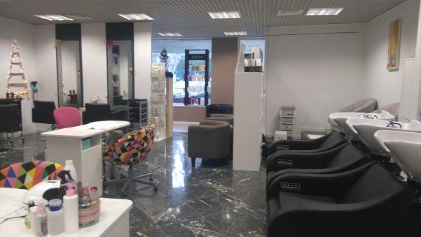 Foto 2 de Marciel Silva - M hair design