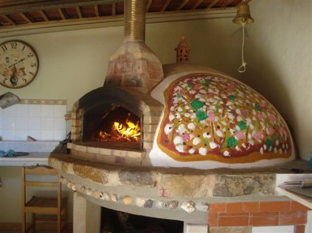Foto 1 de Restaurante Pizzeria O Beiral
