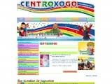 Foto de Centroxogo, Retail Park da Guarda