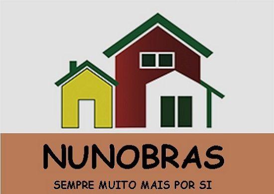 Foto 3 de NUNOBRAS. Consultores. Empreiteiros.