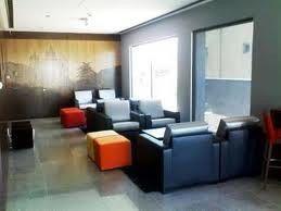 Foto 3 de Hotel Feira Pedra Bela