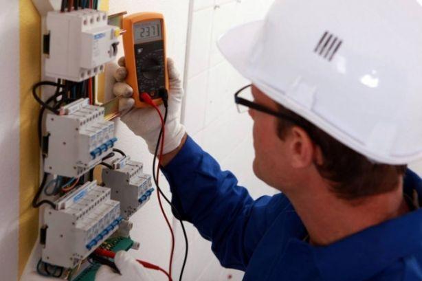 Foto 2 de Entrosteel - Construções e Soluções Técnicas
