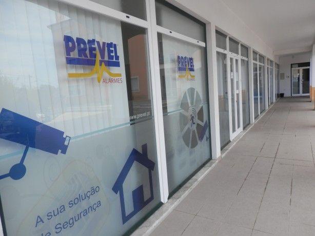 Foto 1 de Prevel Alarmes - Lisboa
