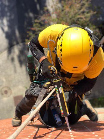 Foto 1 de AltDoor Soluções Verticais LDA