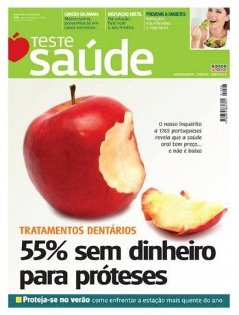 Foto 1 de DECO, Associação Portuguesa para Defesa do Consumidor