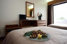 Foto 2 de Hotel Meia Lua, Lda